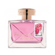 "Парфюмерная вода John Galliano ""Parlez-Moi d'Amour Eau de Parfum"", 80 ml"