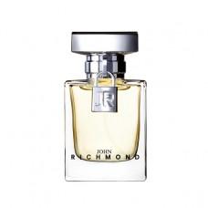 """Парфюмерная вода John Richmond """"Eau de Parfum"""", 100 ml"""