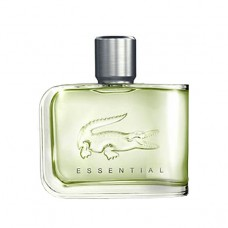 "Туалетная вода Lacoste ""Essential Collector'S Edition"", 125 ml"