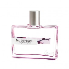 "Туалетная вода Kenzo ""Eau De Fleur de Prunier Plum"", 100 ml"