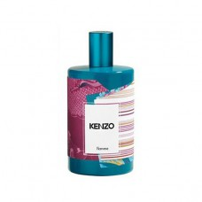 "Туалетная вода Kenzo ""Once Upon a Time for Woman"", 100 ml"