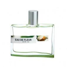 """Туалетная вода Kenzo """"Eau De Fleur de The Tea"""", 100 ml"""