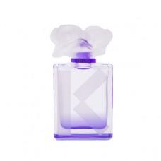 "Парфюмерная вода Kenzo ""Couleur Violet"", 100 ml"