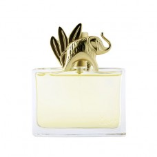 "Тестер Kenzo ""Jungle L'elephant"", 100 ml"