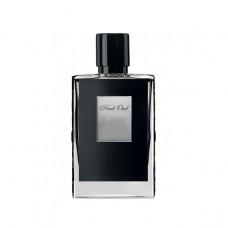 "Тестер Kil ""Pearl Oud"", 50 ml"
