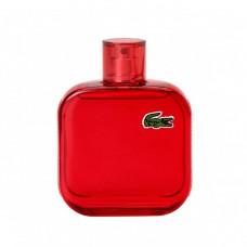 """Туалетная вода Lacoste """"Eau De Lacoste L.12.12 Rouge"""", 100 ml"""