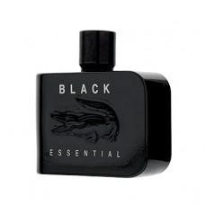"""Туалетная вода Lacoste """"Essential Black"""", 125 ml"""