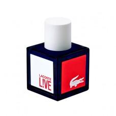 "Туалетная вода Lacoste ""Lacoste Live"", 100 ml"