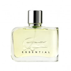 "Тестер Lacoste ""Essential"", 125 ml"
