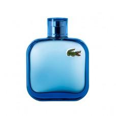 """Туалетная вода Lacoste """"Eau De Lacoste L.12.12 Bleu"""", 100 ml"""