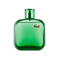 """Туалетная вода Lacoste """"Eau De Lacoste L.12.12 Vert"""", 100 ml"""
