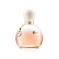 """Парфюмерная вода Creation """"Eau de Parfum Pour Femme"""", 35 ml"""