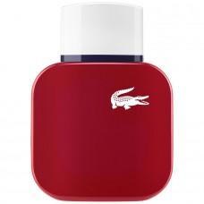 """Туалетная вода Lacoste """"Eau De Lacoste L12.12 Pour Elle French Panache"""", 90 ml"""