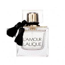 "Парфюмерная вода Lalique ""L`Amour"", 100 ml"