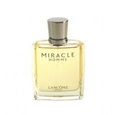 "Туалетная вода Lancome ""Miracle Homme"", 50 ml"