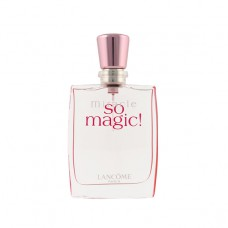 "Парфюмерная вода Lancome ""Miracle So magic!"", 50 ml"
