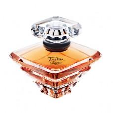 """Тестер Lancome """"Tresor"""", 100 ml"""