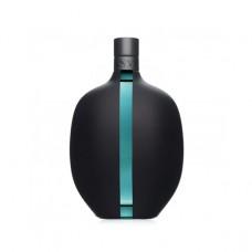 """Туалетная вода Lanvin """"Avant Garde"""", 100 ml"""