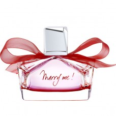 "Парфюмерная вода Lanvin ""Marry Me! Love Edition"", 75 ml"