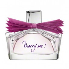 "Тестер Lanvin ""Marry Me"", 75 ml"