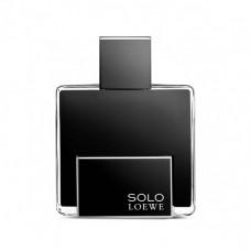 "Туалетная вода Loewe ""Solo Loewe Platinum"", 100 ml"