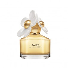 "Тестер Marс Jacobs ""Daisy"", 100 ml"