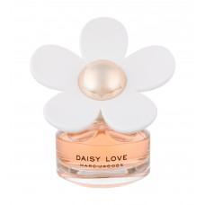 """Туалетная вода Marc Jacobs """"Daisy Love"""", 100 ml"""