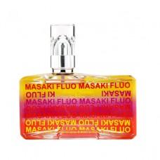 "Парфюмерная вода Masaki Matsushima ""Fluo"", 80 ml"