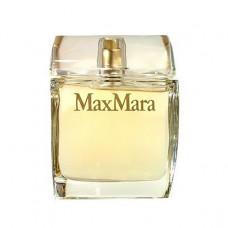 """Парфюмерная вода Max Mara """"Max Mara"""", 90 ml"""