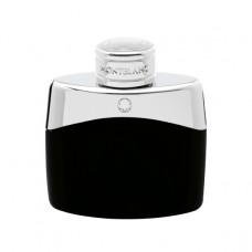 """Туалетная вода Mont Blanc """"Legend"""", 100 ml"""