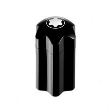 """Туалетная вода Mont Blanc """"Emblem"""", 100 ml"""