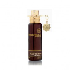 "Парфюмерная вода Montale ""Aoud Forest"", 40 ml"