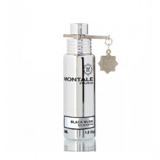 "Парфюмерная вода Montale ""Black Musk"", 40 ml"