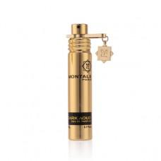"Парфюмерная вода Montale ""Dark Aoud"", 20 ml"