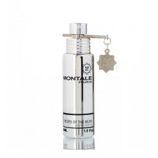 "Парфюмерная вода Montale ""Fruits of the Musk"", 40 ml"