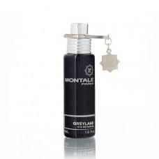 "Парфюмерная вода Montale ""GreyLand"", 40 ml"