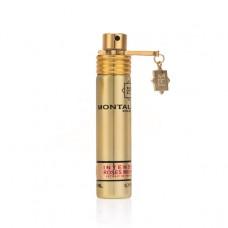 "Парфюмерная вода Montale ""Intense Roses Musk"", 20 ml"