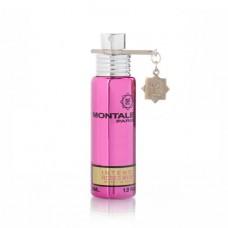 "Парфюмерная вода Montale ""Intense Roses Musk"", 30 ml"