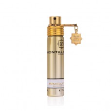 "Парфюмерная вода Montale ""Mukhallat"", 20 ml"