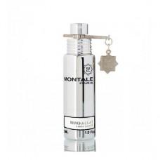 "Парфюмерная вода Montale ""Mukhallat"", 40 ml"