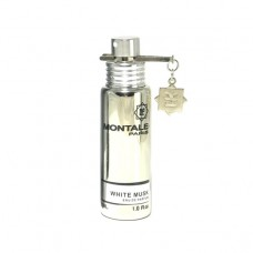 "Парфюмерная вода Montale ""White Musk"", 30 ml"