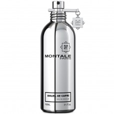 "Парфюмерная вода Montale ""Soleil de Capri"", 100 ml"