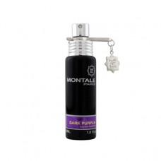 "Парфюмерная вода Montale ""Dark Purple"", 40 ml"