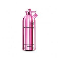 """Парфюмерная вода Montale """"Rose Elixir"""", 100 ml"""