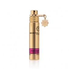 """Парфюмерная вода Montale """"Rose Elixir"""", 20 ml"""