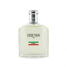 "Туалетная вода Moschino ""Friends Men"", 100 ml"