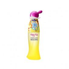 "Туалетная вода Moschino ""Cheap and Chic Hippy Fizz"", 100 ml"