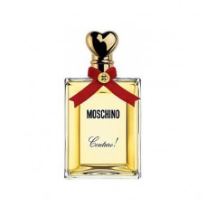 "Туалетная вода Moschino ""Couture!"", 100 ml"