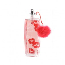 "Туалетная вода Naomi Campbell ""Cat deluxe With Kisses"", 75 ml"