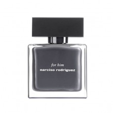 "Туалетная вода Narciso Rodriguez ""Narciso Rodriguez for Him"", 100 ml"